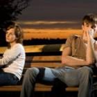 Decodeaza-ti iubitul: Lectia 1