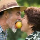 Secretele cuplurilor fericite