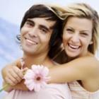 10 idei romantice de vara