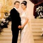 Top 5: cele mai scumpe nunti