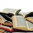 De prin studii adunate