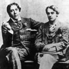 Oscar Wilde si Bosie