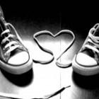 Feluri de a iubi
