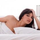 10 lucruri de incercat la noapte