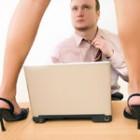 Scrisoare deschisa catre site-urile porno
