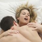 36 de trucuri sexuale perfecte III