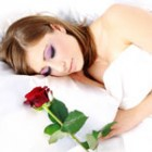 5 secrete ale unei femei satisfacute