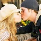 10 motive pentru sexul de lunga durata