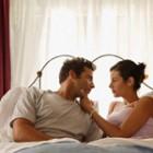 Mai mult sex pentru relatia ta