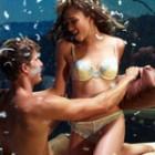 15 semne ca e SEX, nu dragoste