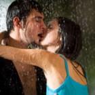 Pozitii sexuale acvatice