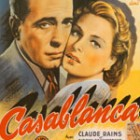 Cinemaroma Casablanca