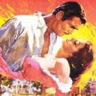 Cinemaroma Gone with the wind