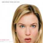 Cinemaroma Bridget Jones