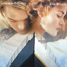 Cinemaroma Titanic