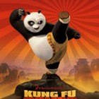 Kung Fu Panda, pe primul loc in box office