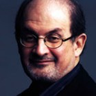 Rushdie castiga Best of the Booker