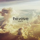 The Fourth – The Verve