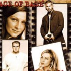 Ace of Base la Bucuresti