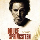 Bruce Springsteen – un nou album