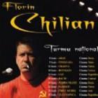 Florin Chilian – Turneu national