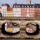 """Copenhaga, """"Paradisul nordului"""""""