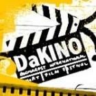 Dakino 2008