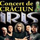 Iris – Concert de Craciun