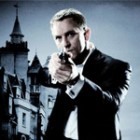 James Bond – lider  in box office