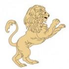 Horoscop erotic – Leu