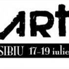 ARTMANIA Festival 2009