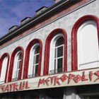 Premiere la Teatrul Metropolis