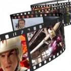 100 filme pe care nu trebuie sa le ratezi II