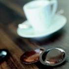 Momentul potrivit pentru o cafea este in orice moment