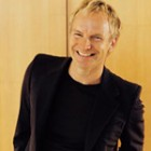 Sting revine la Bucuresti