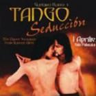 Tango Seduccion