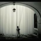 Portet de fotograf – Vlad Eftenie