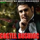 Costel Busuioc, concert la Sala Palatului