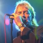 Concert John Lawton la Bucuresti
