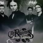 The Rasmus la Bucuresti