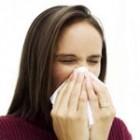 Afectiunile respiratorii iti fac viata grea?
