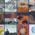 Top 100 albume de ascultat