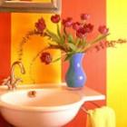 12 idei pentru baia ta