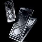 Telefon de lux: My Dior Phone