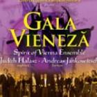 Gala Vieneza