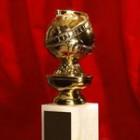 Castigatorii Globurilor de Aur 2009