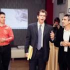 Kubis se lanseaza oficial pe piata din Romania