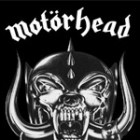 MOTORHEAD vine la B'ESTFEST!