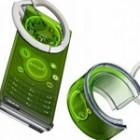 Nokia Morph – telefonul viitorului