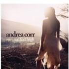 """Andrea Corr – """"Ten Feet High"""""""